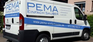 fahrzeugbeschriftung-esslingen-busbeschriftung