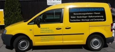 fahrzeugbeschriftung-ludwigsburg-autobeschriftung