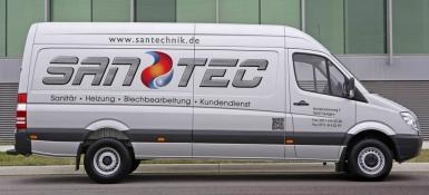 fahrzeugbeschriftung-transporter-stuttgart