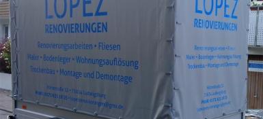 planenbeschriftung-ludwigsburg-anhängerbeschriftung