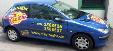 teilvolierung-esslingen-autofolierung