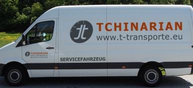 transporterbeschriftung-tamm-transporterbeklebung