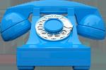 Telefon: 0711 672 99 25
