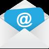 eMail: info@gelfinmedia.de